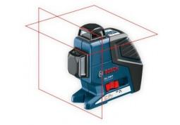 Нивелир Bosch GLL 2-80 P Professional в интернет-магазине