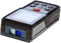 Дальномер Bosch GLM 50 C Professional цена