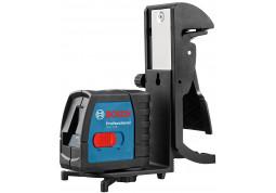 Нивелир Bosch GLL 2-15 Professional стоимость