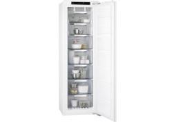Встраиваемая морозильная камера AEG ABE 81816 NC - Интернет-магазин Denika