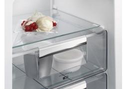 Встраиваемая морозильная камера AEG ABE 81816 NC купить