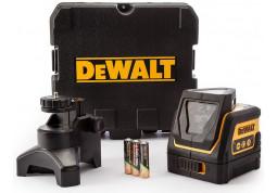 Нивелир DeWALT DW0811 стоимость