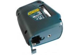 Нивелир Bosch GLL 3 X Professional фото