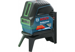Нивелир Bosch GCL 2-15 G Professional