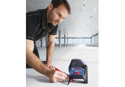 Нивелир Bosch GCL 2-15 Professional цена