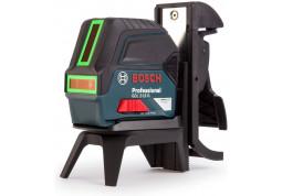 Нивелир Bosch GCL 2-15 G Professional недорого