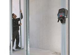 Нивелир Bosch GCL 2-15 G Professional в интернет-магазине