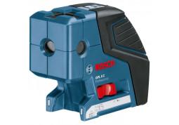 Нивелир Bosch GPL 5 C Professional