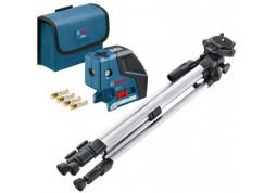 Нивелир Bosch GPL 5 C Professional недорого