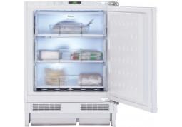 Встраиваемая морозильная камера Beko BU 1201 - Интернет-магазин Denika