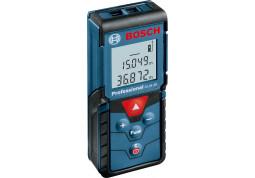 Дальномер Bosch GLM 40 Professional