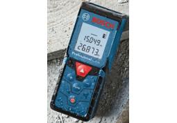 Дальномер Bosch GLM 40 Professional недорого