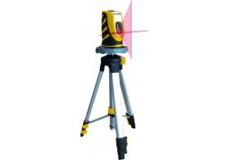 Нивелир Master Tool 30-0905