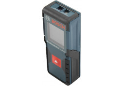Дальномер Bosch GLM 30 Professional цена
