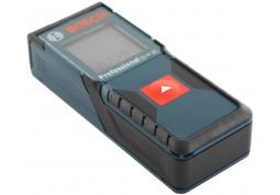 Дальномер Bosch GLM 30 Professional описание