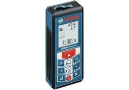 Дальномер Bosch GLM 80 Professional