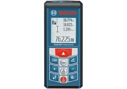 Дальномер Bosch GLM 80 Professional дешево