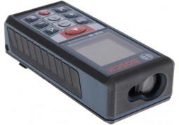 Дальномер Bosch GLM 80 Professional купить
