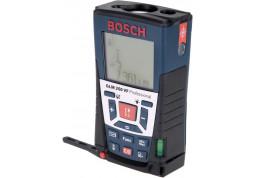 Дальномер Bosch GLM 250 VF Professional недорого