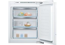 Морозильная камера Bosch GIV 11AF30 - Интернет-магазин Denika