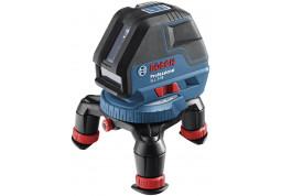 Нивелир Bosch GLL 3-50 Professional