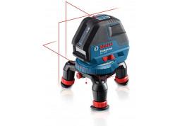 Нивелир Bosch GLL 3-50 Professional цена