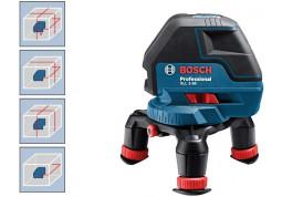 Нивелир Bosch GLL 3-50 Professional стоимость