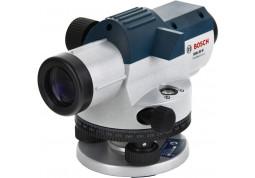 Нивелир Bosch GOL 20 D Professional