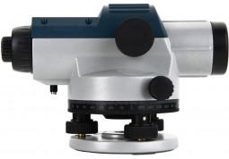 Нивелир Bosch GOL 20 D Professional дешево