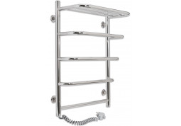 LARIS Standart Shelf E 530x660/5