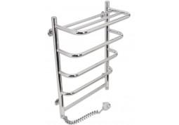 LARIS Standart Shelf E 530x660/5 купить
