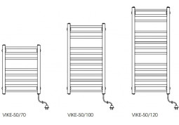 Instal Projekt Viking Electro 530x700 купить