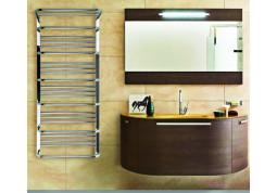 Полотенцесушитель MARIO Premium Luxor 600x1200 отзывы