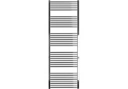 Полотенцесушитель MARIO Gera 600x1750