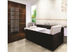 Полотенцесушитель MARIO Premium Turin 500x1360 отзывы