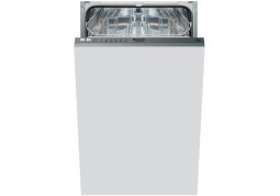 Посудомоечная машина Hotpoint-Ariston LSTB 6B019