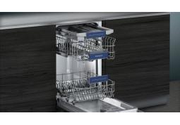 Посудомоечная машина Siemens SR635X01IE фото
