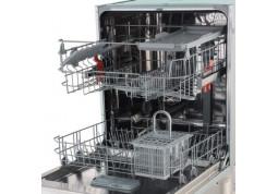 Посудомоечная машина Hotpoint-Ariston LTB 6B019 C EU дешево
