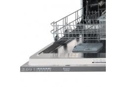 Посудомоечная машина Hotpoint-Ariston LTB 6B019 C EU описание