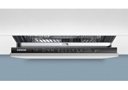 Посудомоечная машина Siemens SN615X00AE цена