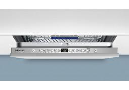 Посудомоечная машина Siemens SN 636X03 ME отзывы