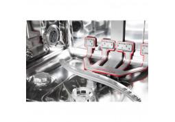 Посудомоечная машина Whirlpool WIC 3C23 PF недорого