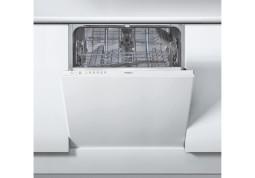 Посудомоечная машина Whirlpool WIC 3C23 PF фото