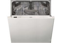 Посудомоечная машина Whirlpool WIO 3C236 E