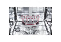 Посудомоечная машина Whirlpool WBC 3C26 PF X дешево