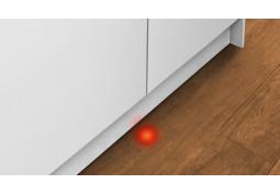 Посудомоечная машина Bosch SPV25CX03E - Интернет-магазин Denika