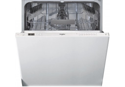 Посудомойная машина Whirlpool WIC3C26P
