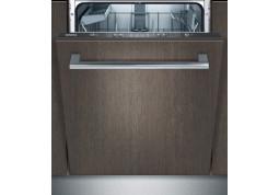 Посудомоечная машина Siemens SN65E011EU