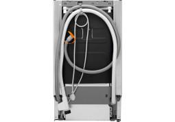Посудомоечная машина AEG FSE63400P недорого