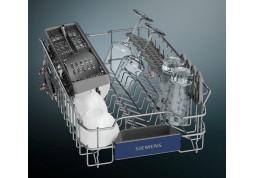 Посудомоечная машина Siemens SR536S07IE отзывы
